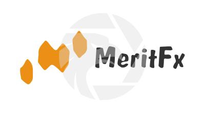 MeritFx