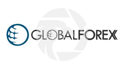 GLOBALFOREX