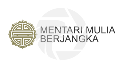 Mentari Mulia Berjangka