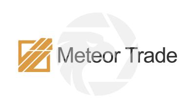 MeteorTrade