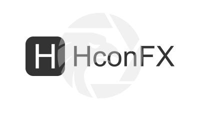 HconFX