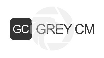 Grey CM