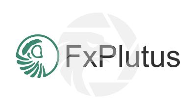 Fx Plutus