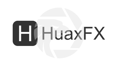 HuaxFX