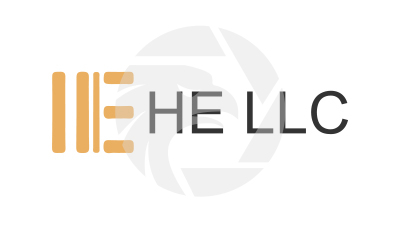 HE LLC