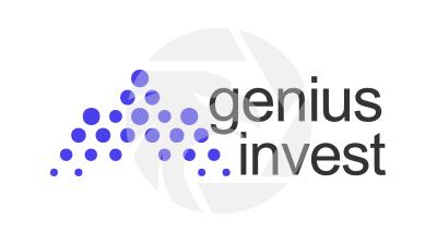 Genius Invest
