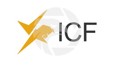 ICFX Capital