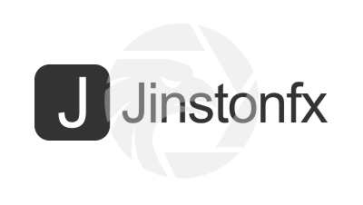 Jinstonfx