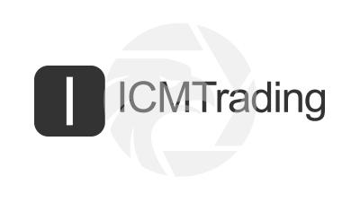 ICMTrading