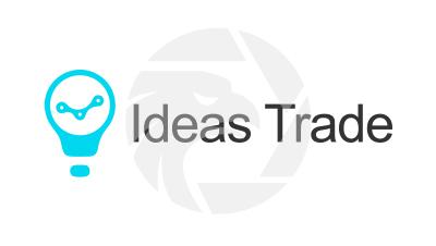 Ideas Trade