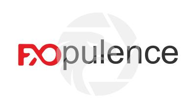 FXOpulence