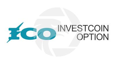 Investcoin Option