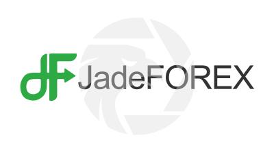 Jade FOREX