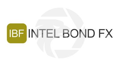 Intel Bond Fx