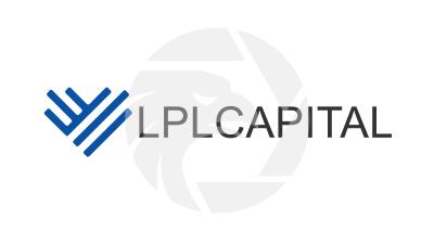 LPLCapital
