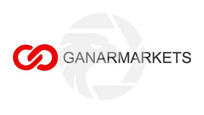 GANAR MARKETS
