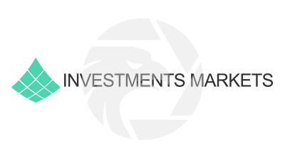 INVESTMENTS MARKETS
