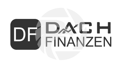 Dach-Finanzen