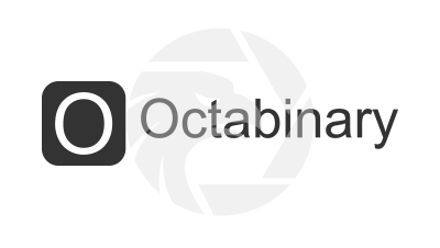 Octabinary