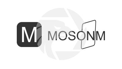 Moson