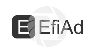 Efi Ad