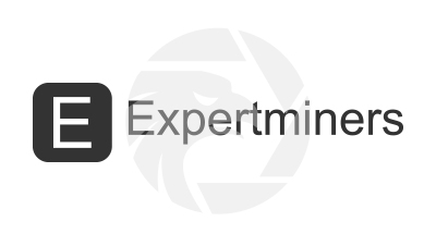 Expertminers