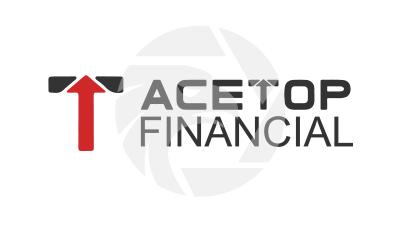 AceTopFinancial