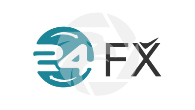 24 Trade FX