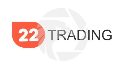 22-Trading