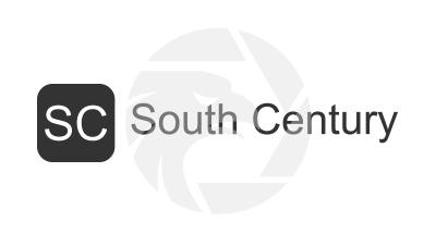 South Century