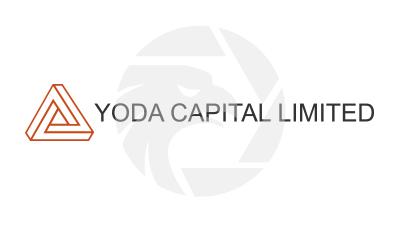 Yoda Capital Limited