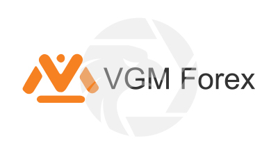 VGM Forex