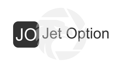 Jet Option