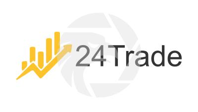 24 Trade