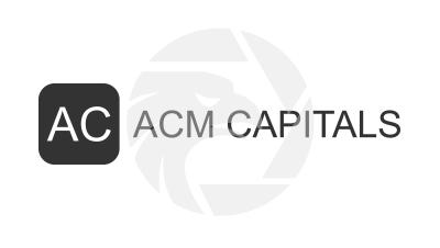 ACM CAPITALS