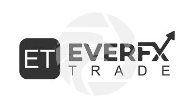 Ever FX Trade