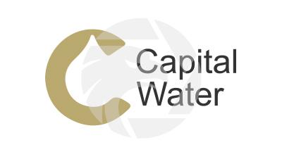 Capital Water