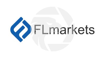 FLmarkets