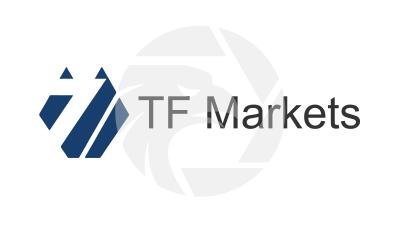 TF Markets
