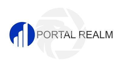 Portal Realm