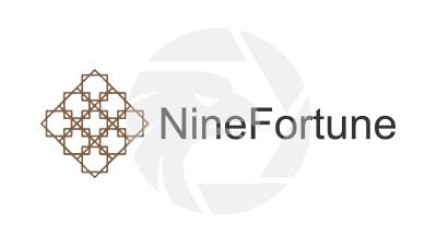 NineFortune