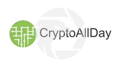 CryptoAllDay