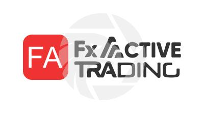 FxActiveTrading