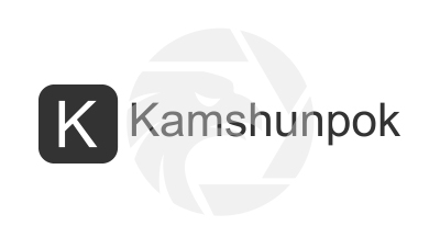 Kamshunpok瑞士经纬