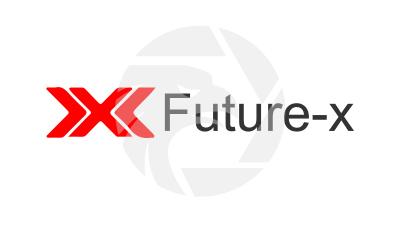 Future-x