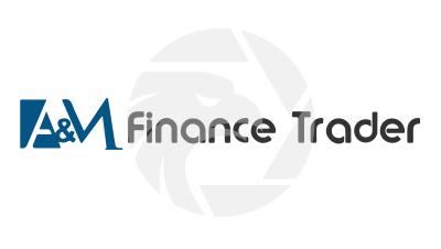 A&M Trader