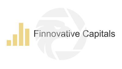 Finnovative Capitals