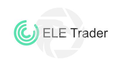 ELE Trader
