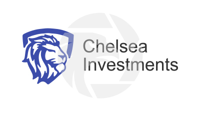 Chelsea Investments