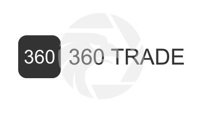 360 TRADE